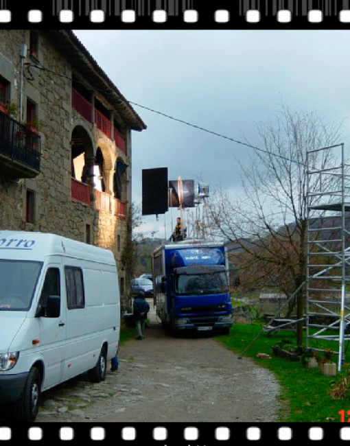 camion_electrico_daf_12_tn_07