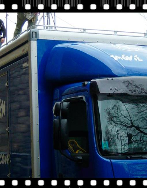 camion_electrico_daf_12_tn_11