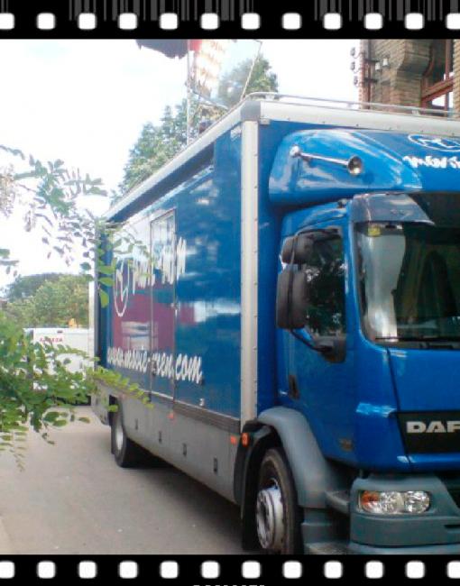 camion_electrico_daf_12_tn_13
