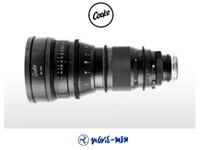 02-400--COOKE-Cinetal-25-250mm-T3-7