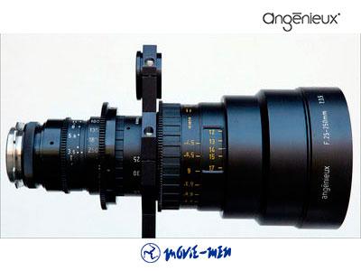 03-400-Angénieux-25-250mm-HR-T3-5