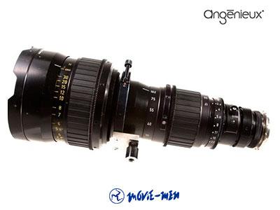 04-400-Angénieux-17-102mm-HR-T2-9