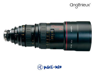 05-400-Angénieux-Optimo-24-290