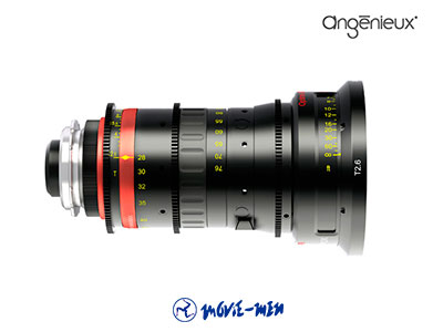 06-400-28-76-MM--ANGENIEUX-OPTIMO-T-2-6