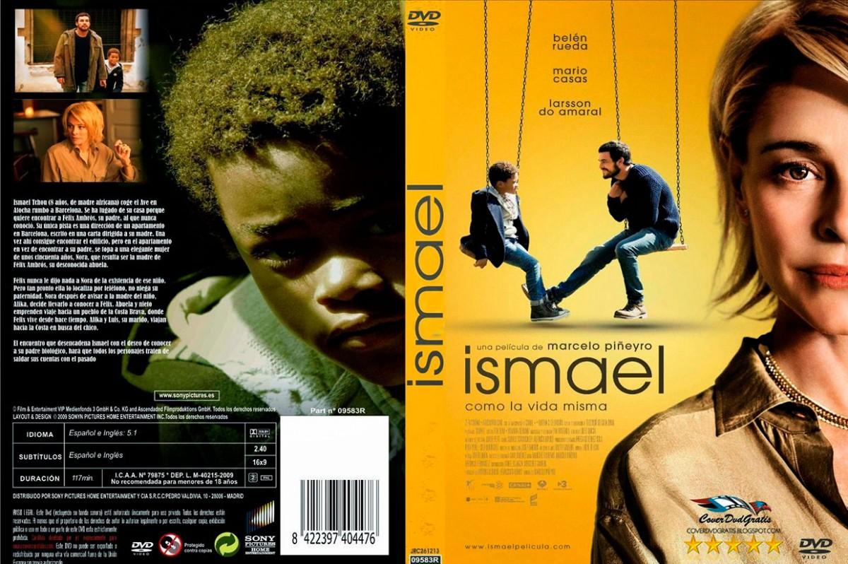 1240-pelicula-Ismael--001
