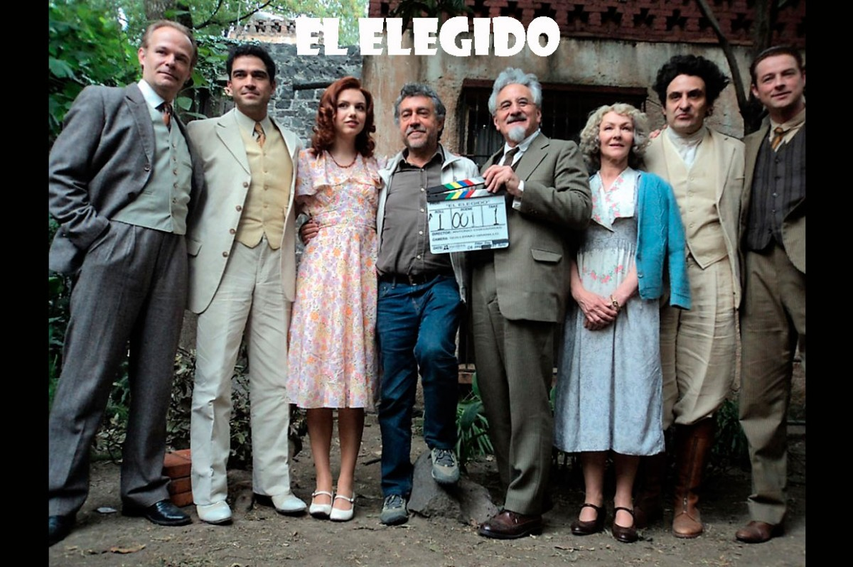 1240_El-elegido_film-000
