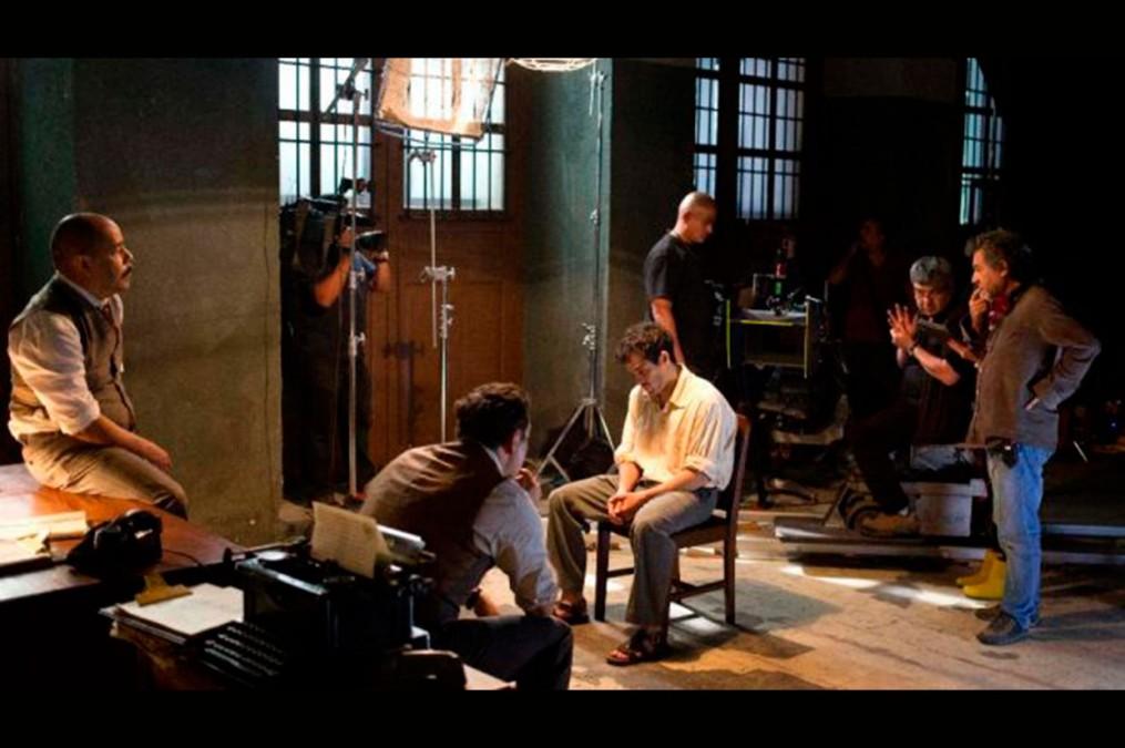 1240_El-elegido_film-004
