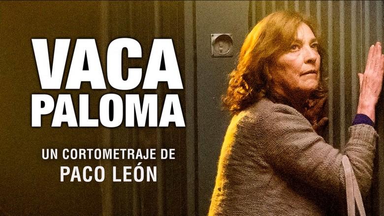 1240x825_film_vaca_paloma