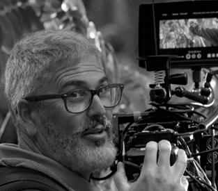 Rafa Lluch – Director de fotografía