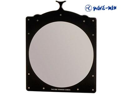 400x300_Filtros-Rotating-Polarizer-Frame-6x6