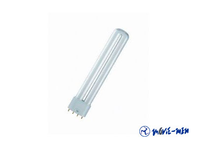 400x300_Fluorescencia-Espada-Dimmer-Dulux-36-W
