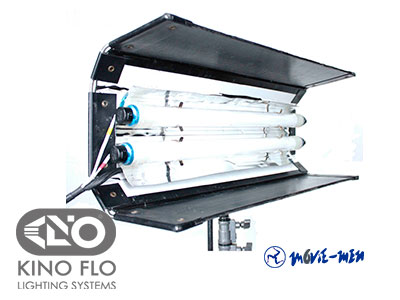 400x300_Fluorescencia-Kinoflo-2-Tubos-060-m