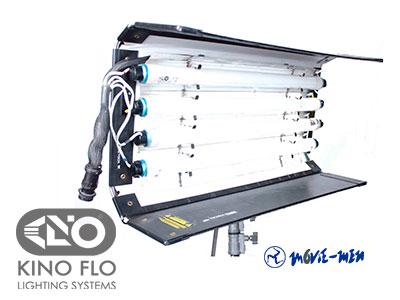 400x300_Fluorescencia-Kinoflo-4-Tubos-060-m