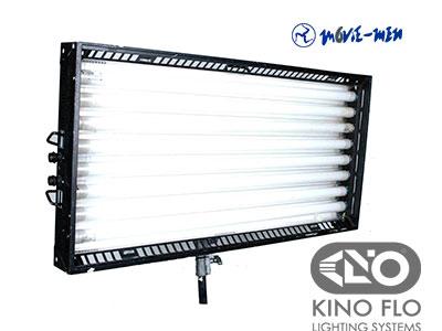 400x300_Fluorescencia-Kinoflo-8-Tubos-120-m