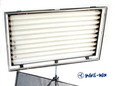 400x300_Fluorescencia-Wall-o-lite-10-Tubos