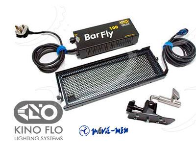 400x300_Fluorescencia-kino-Bar-Fly-100