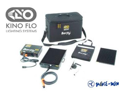 400x300_Fluorescencia-kino-Bar-Fly-200
