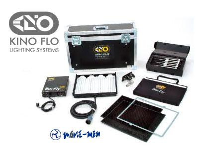 400x300_Fluorescencia-kino-Bar-Fly-400