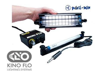 400x300_Fluorescencia-kino-Mini-Floo