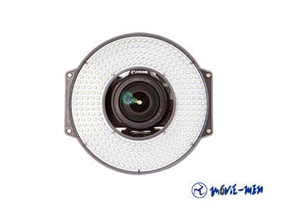 400x300_Fluorescencia-ring-ligth