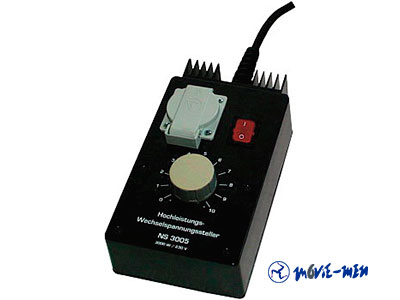 400x300_dimmers-3-kw