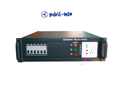 400x300_dimmers-6-kw