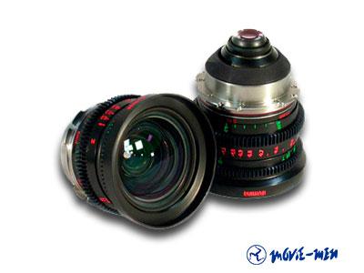 400x300_objetivos_camaras-8-MM.-OPTEX-T-1,9