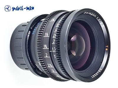 400x300_objetivos_camaras-9,5-MM.-ZEISS-T-1,3
