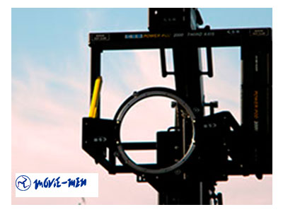 400x300_objetivos_camaras_cabezas_hot-heads-ARRI-HEAD-manivelas