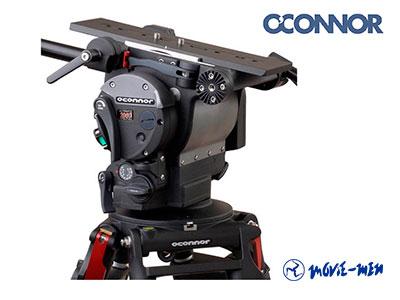 400x300_objetivos_camaras_cabezas_hot-heads-O'CONNOR-2060