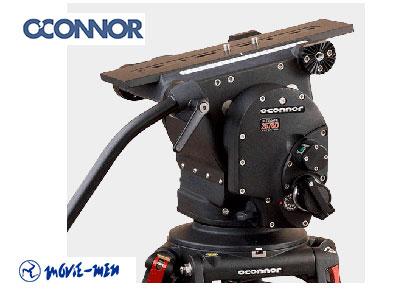 400x300_objetivos_camaras_cabezas_hot-heads-O'CONNOR-2575