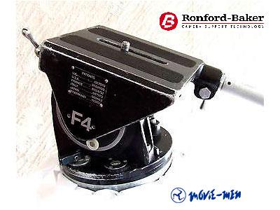 400x300_objetivos_camaras_cabezas_hot-heads-RONFORD-F-4