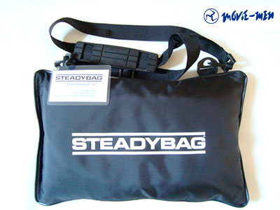 STEADY BAG