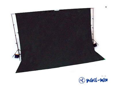 400x300_telas-negra-4x4