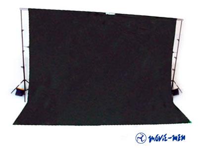 400x300_telas-negra-6x6