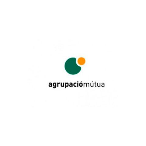 480_agrupacio-mutua