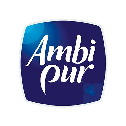 480_logo_Ambipur