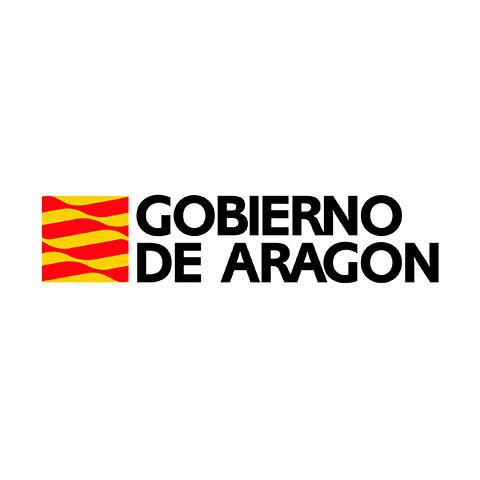 480_logo_Aragon-gobierno