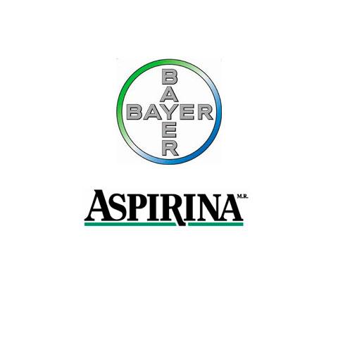 480_logo_Aspirina