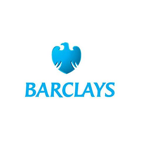 480_logo_Barklays