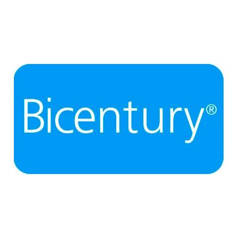 480_logo_Bicentury