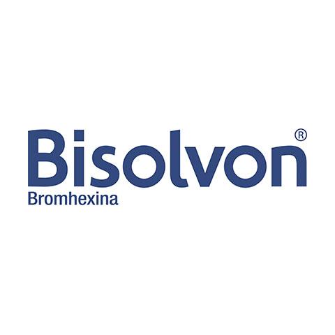 480_logo_Bisolvon