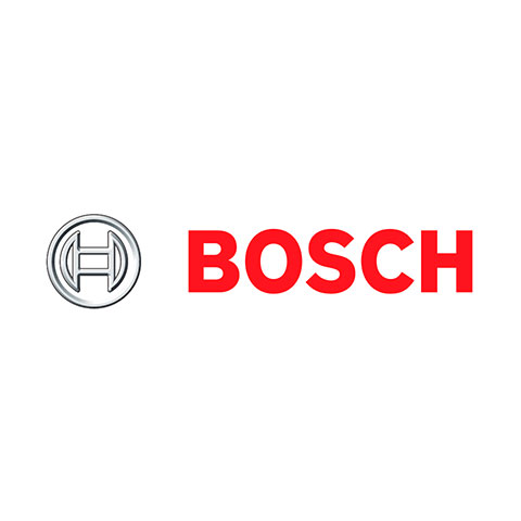 480_logo_Bosch