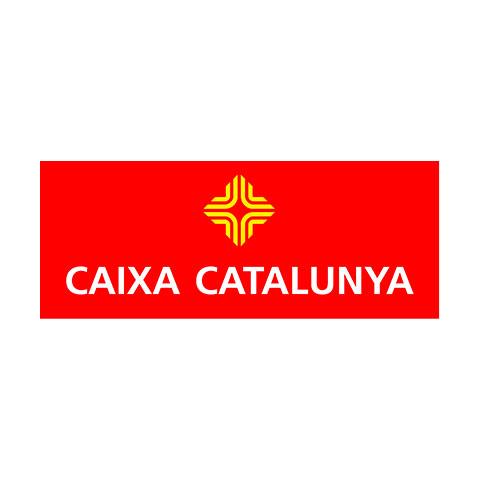480_logo_Caixa-catalunya