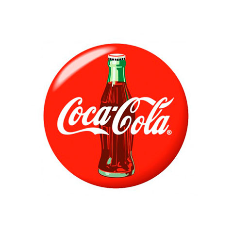 480_logo_Coca-cola
