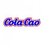 480_logo_Colacao