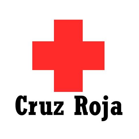 480_logo_Cruz_Roja
