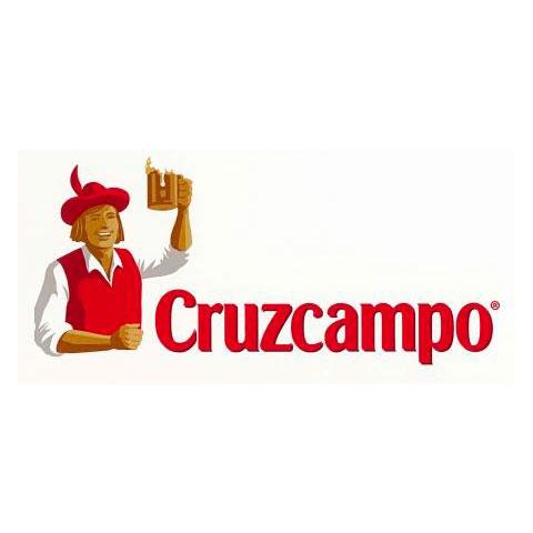 480_logo_Cruzcampo