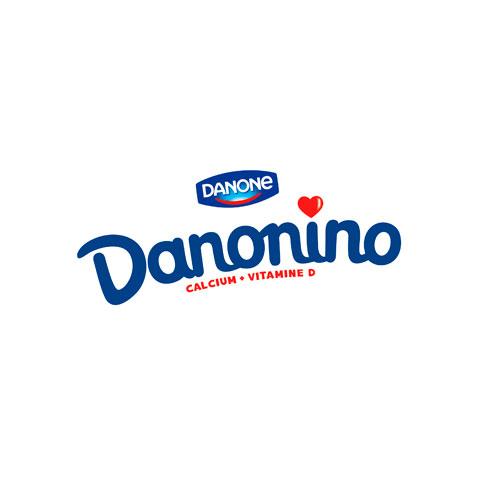 480_logo_Danonino
