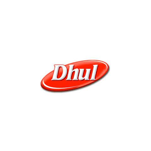 480_logo_Dhul